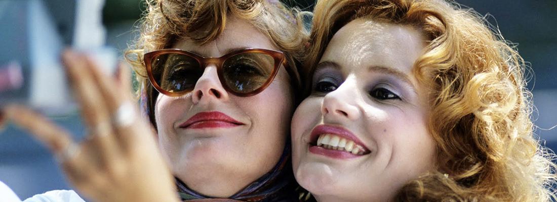 lunettes_mythiques_du_cinema_Thelma-et_Louise-banniere