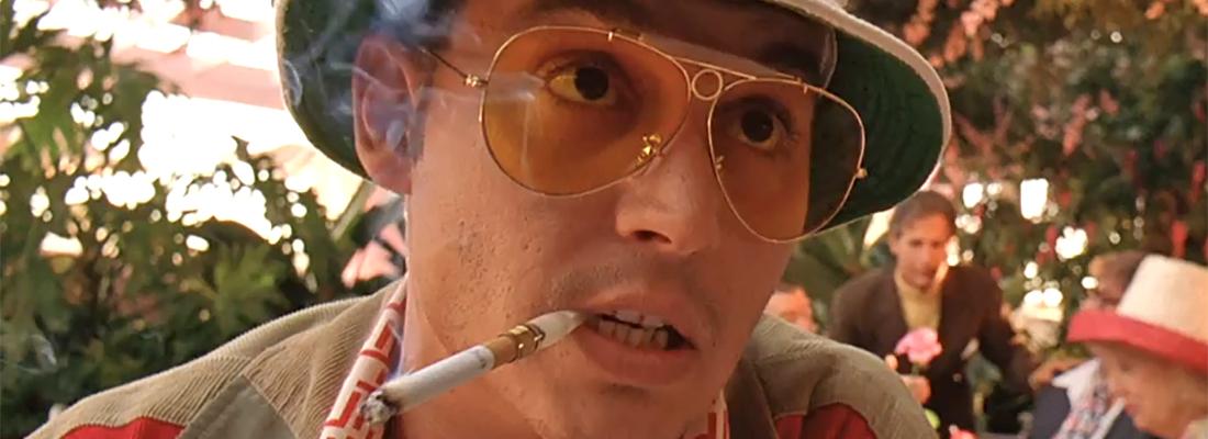 lunettes_mythiques_du_cinema_las_vegas_parano-banniere