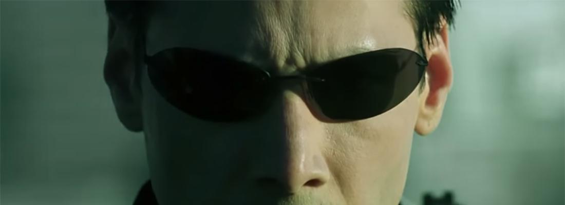 lunettes_mythiques_du_cinema_matrix-banniere