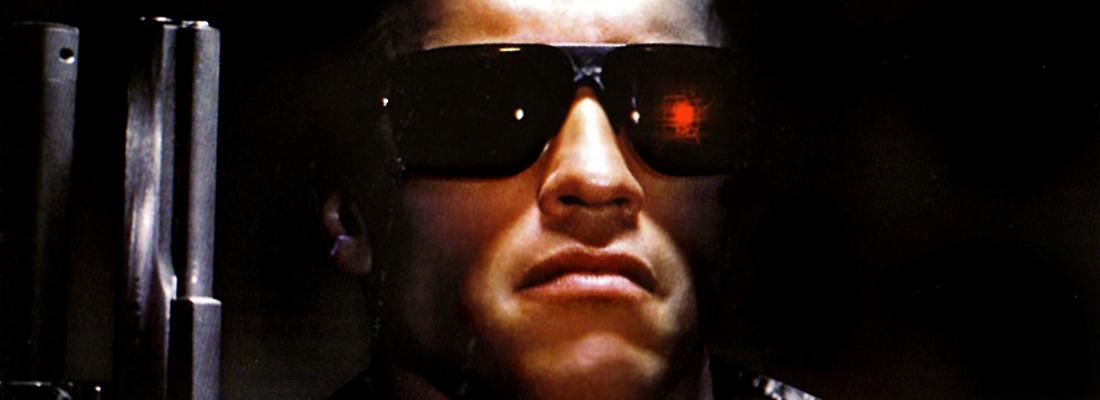 lunettes_mythiques_du_cinema_terminator-banniere