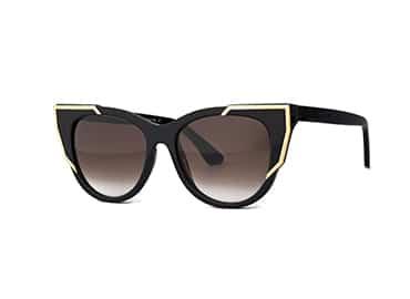 modele de lunettes butterscotchy de chez Thierry Lasry