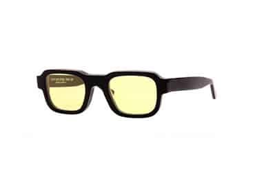 Modele de lunettes Isolar Thierry Lasry