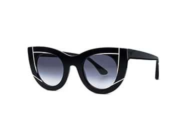 modele de lunettes Wavvvy Thierry Lasry