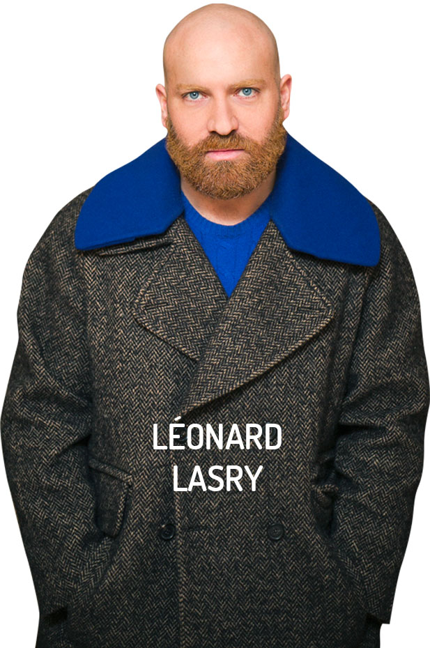 tendances-interview-leonard-lasry