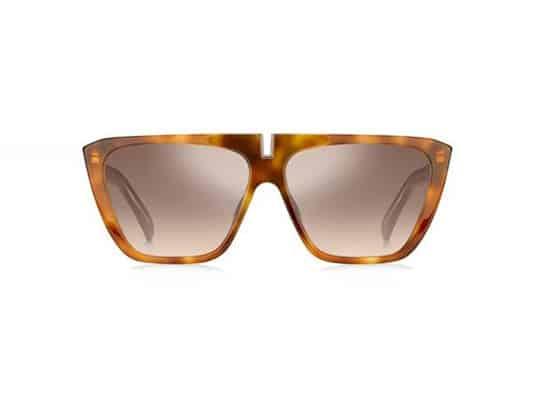 Givenchy lunettes festivals