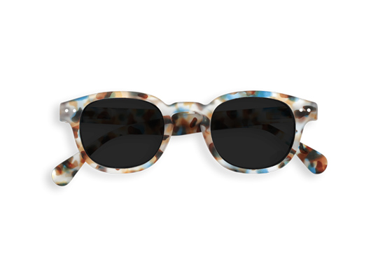 izipizi lunettes festivals