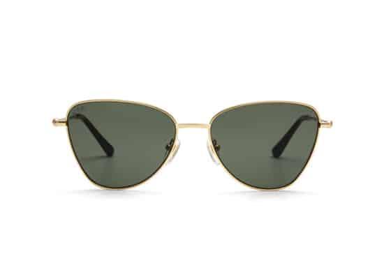 Kaptenson lunettes festivals