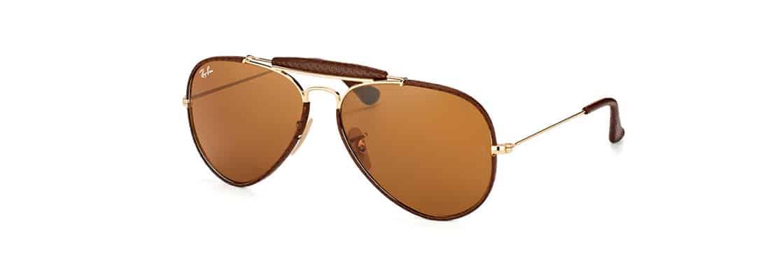 lunettes-slider-banniere-6684105-a1