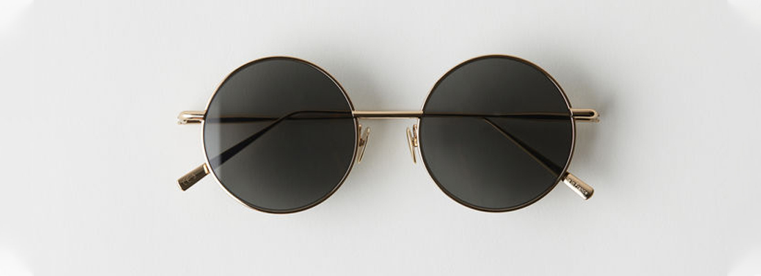 lunettes-slider-banniere-acne