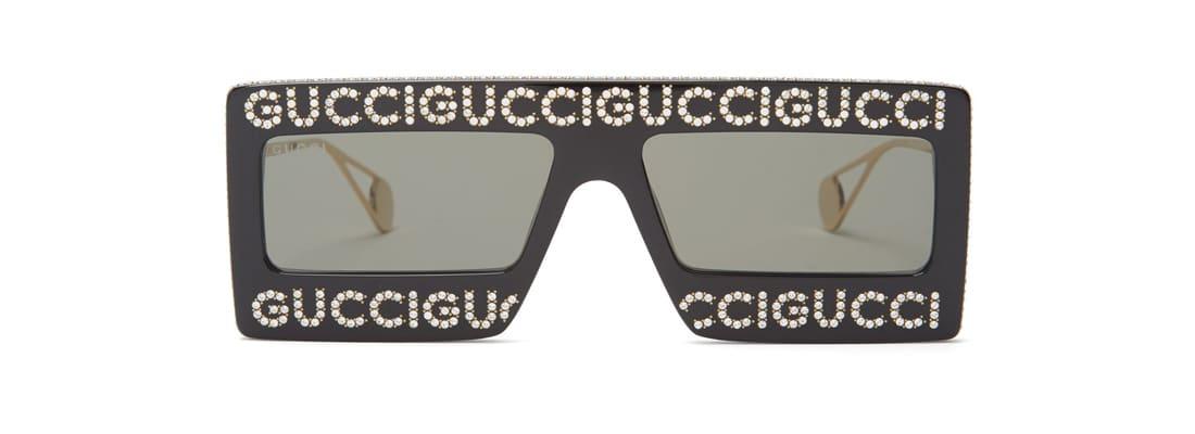 lunettes-slider-banniere-gucci