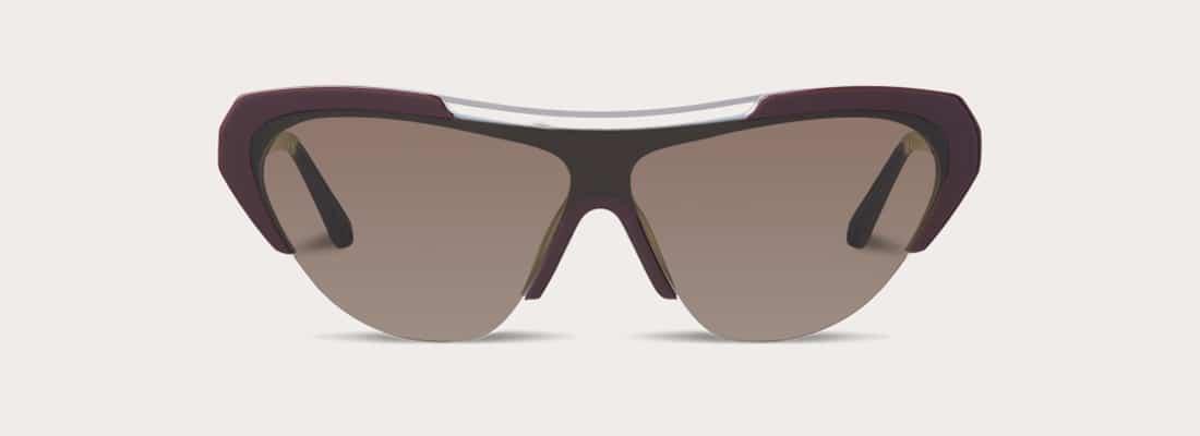 lunettes-slider-banniere-jimmy