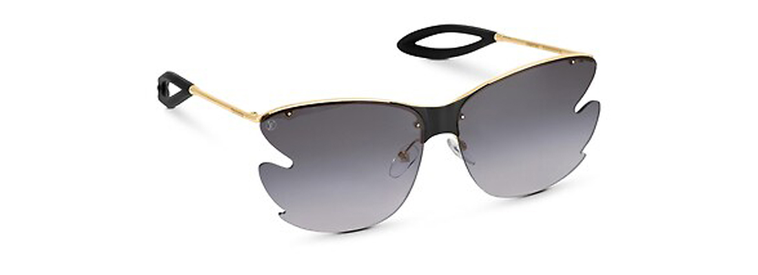 lunettes-slider-banniere-louis-vuitton-bohemian-rhapsody