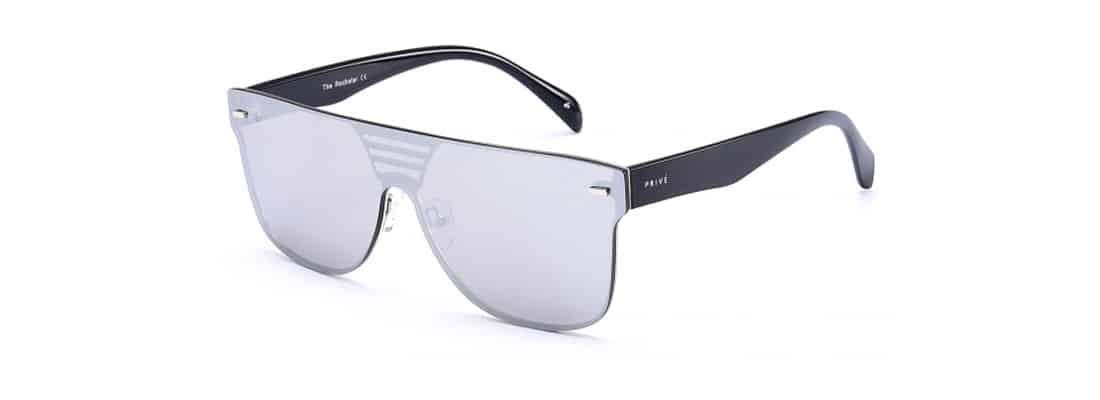 lunettes-slider-banniere-priverevaux