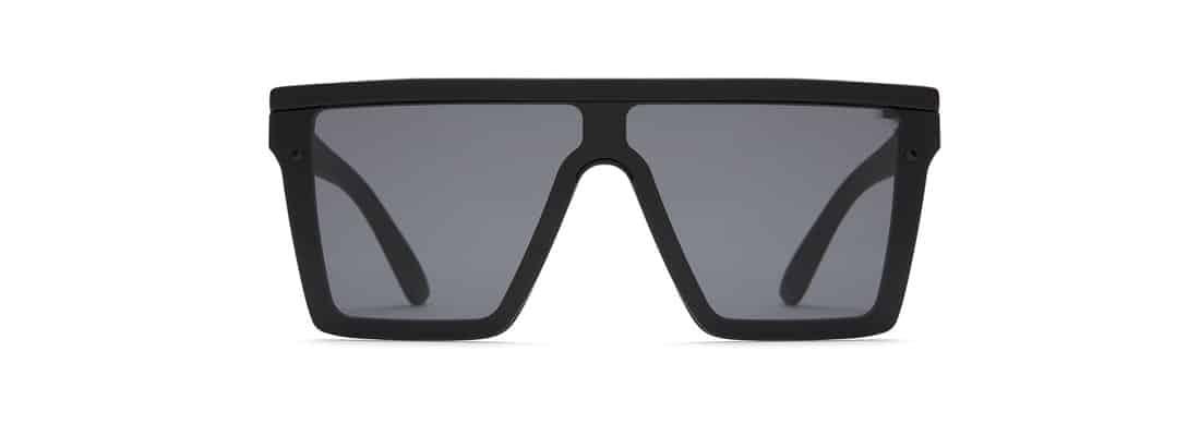 lunettes-slider-banniere-quay