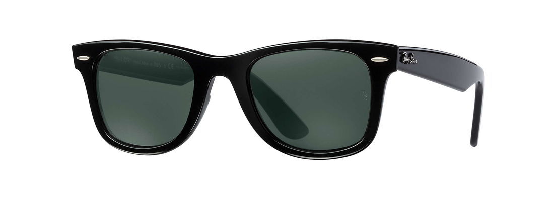 lunettes-slider-banniere-rayban