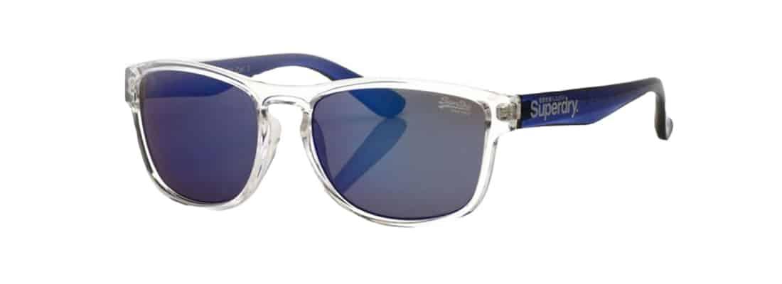 lunettes-slider-banniere-superdry