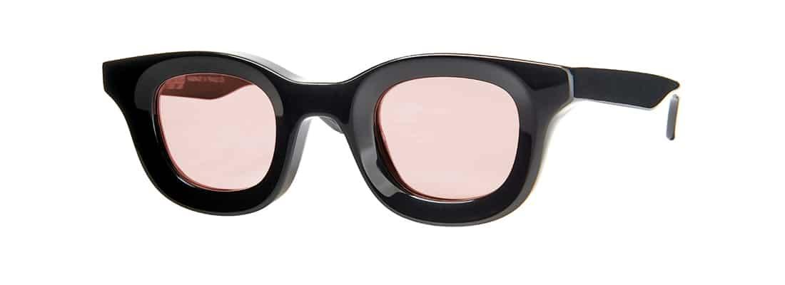lunettes-slider-banniere-thierry-RHODEO-101-PINK