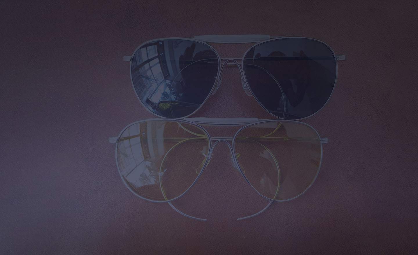 opticien-vintage-fond-02