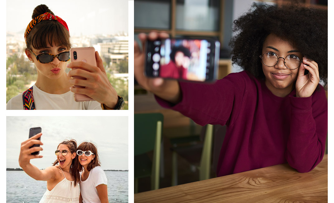 selfie-lunette-patchwork