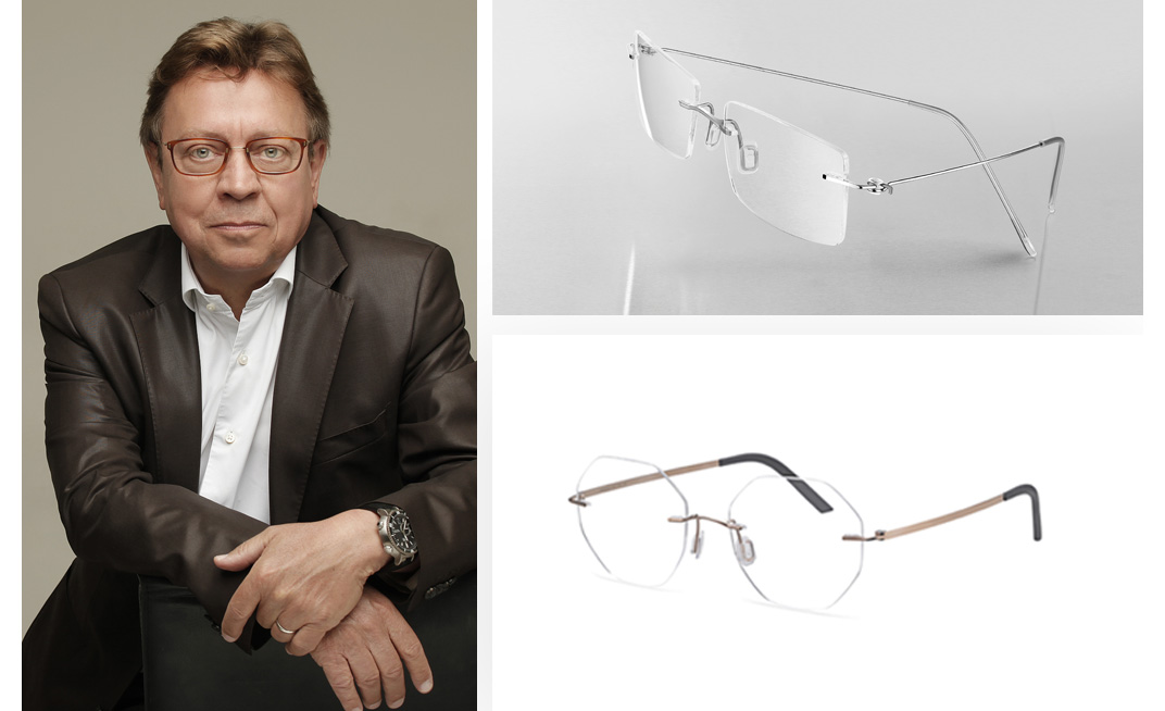 focus-lunettes-percees-invisibles-minima-patchwork