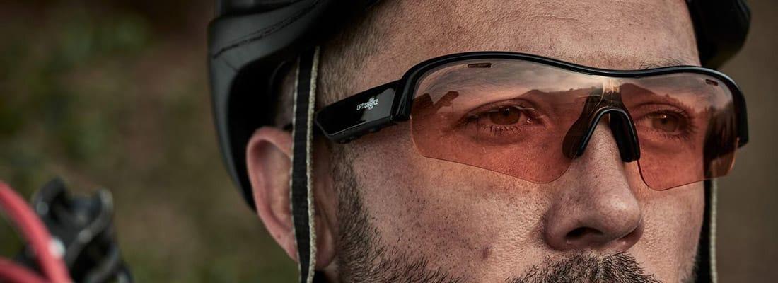 high-tech-lunettes-solaires-conduction-osseuse-optishokz-banniere