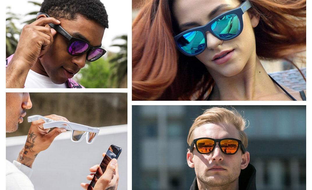 high-tech-lunettes-solaires-conduction-osseuse-patchwork