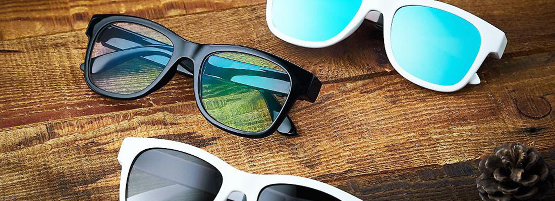 high-tech-lunettes-solaires-conduction-osseuse-vocalskull-banniere