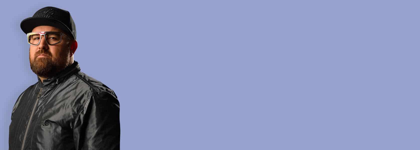 hugo-martin-bandeau-slider