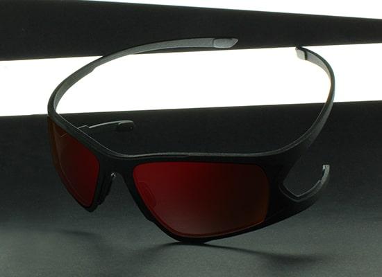 Chez Parasite Design, nous avons ainsi imaginé de lunettes en partenariat avec Disney et Opal pour Star Wars ou Mickey, ainsi qu'avec Bape, est une des plus grandes marques de streetwear japonais