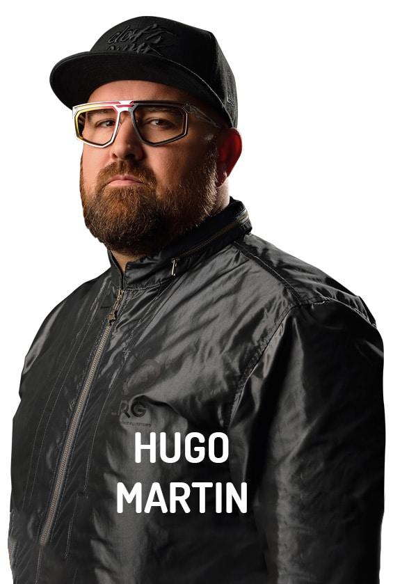 hugo-martin-portrait-01