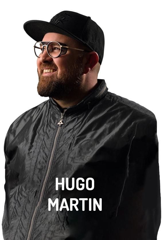 hugo-martin-portrait-02