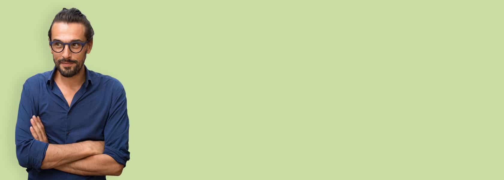 lucas-de-stael-bandeau-slider-4