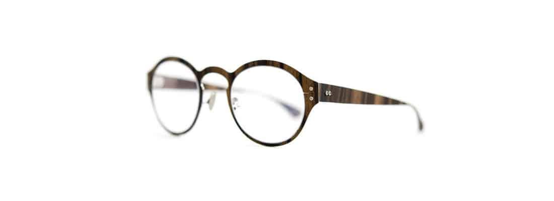 lucas-de-stael-lunette-02-banniere