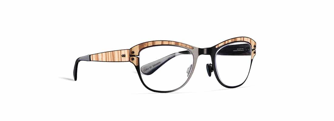 lucas-de-stael-lunette-03-banniere