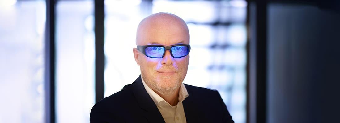 luminotherapie-toine-schoutens-CEO-propeaq
