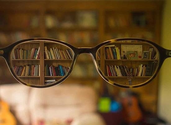 Les lunettes autofocales, c'est pour demain ?
