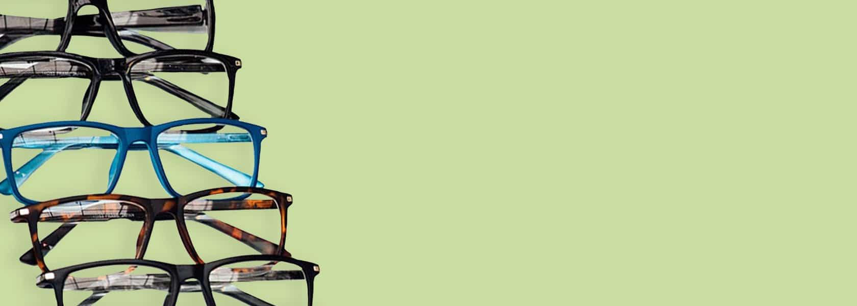 lunettes-occasion-bandeau-slider-2