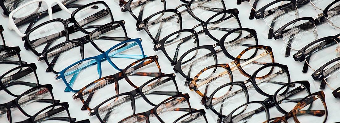 lunettes-occasion-chuttersnap-unsplash-banniere
