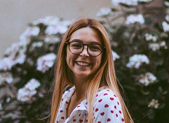 Porter des lunettes d'occasion, les conseils de EYESEEmag