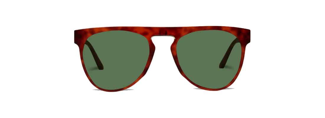 lunettes-surfeurs-jimmy-fairly-banniere