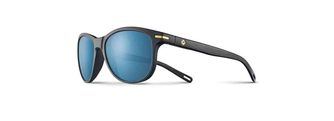 lunettes-surfeurs-julbo-banniere