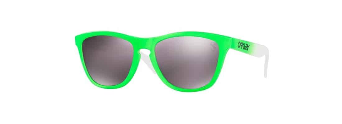 lunettes-surfeurs-oakley01-banniere