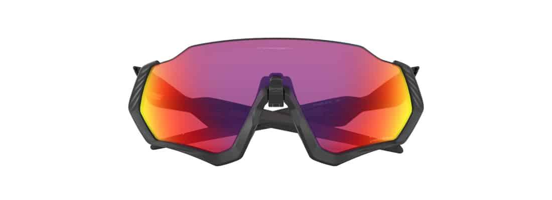 lunettes-surfeurs-oakley02-banniere