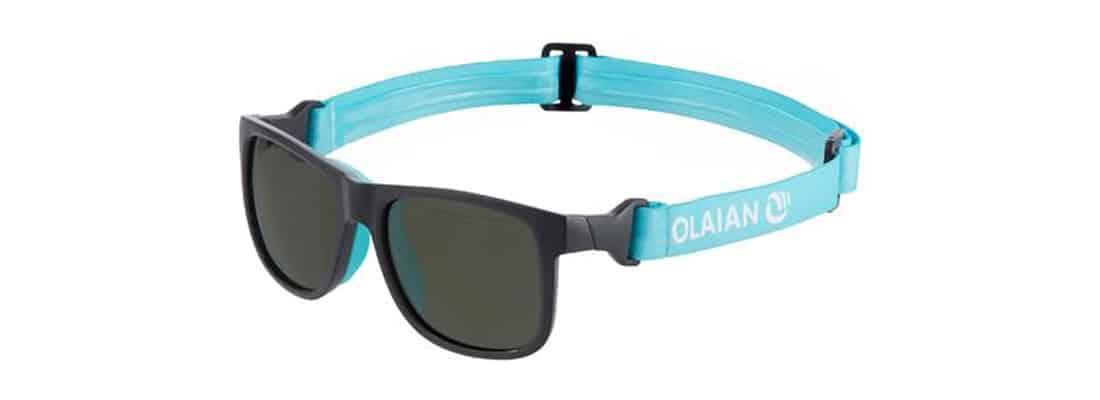 lunettes-surfeurs-olaian-banniere