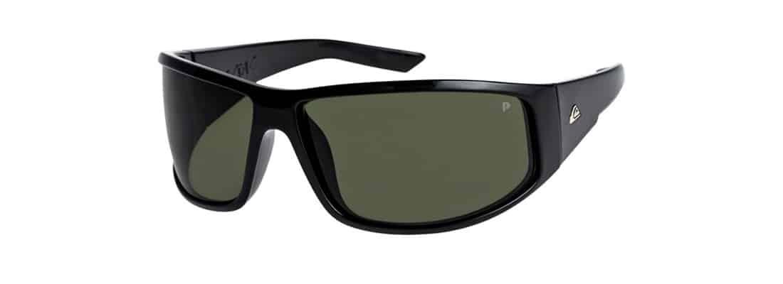 lunettes-surfeurs-quicksilver-banniere
