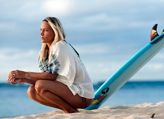 10 lunettes de surfeurs pour l'été