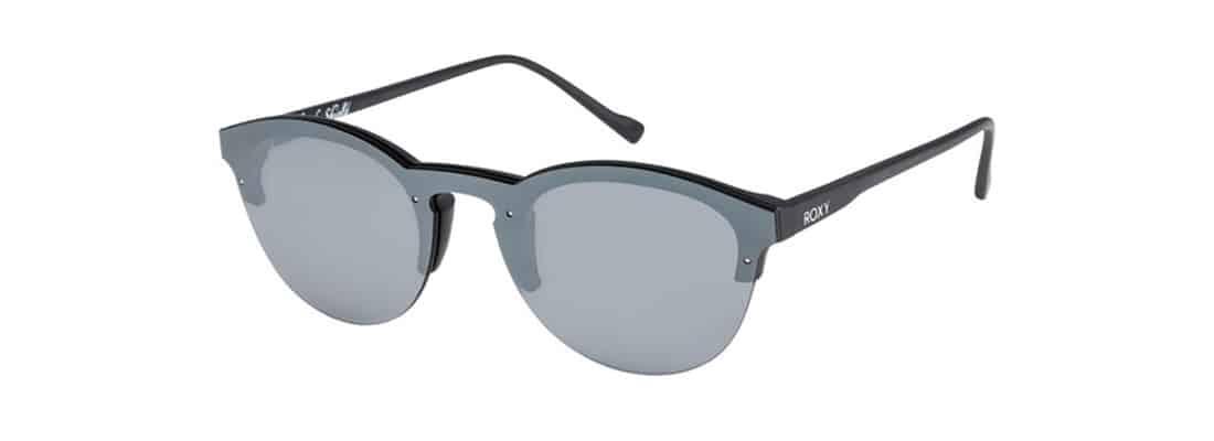 lunettes-surfeurs-roxy01-banniere
