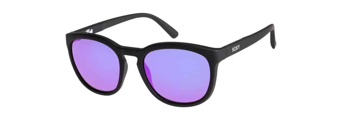 lunettes-surfeurs-roxy02-banniere
