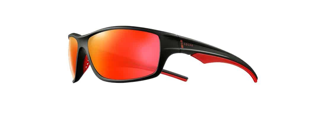 lunettes-surfeurs-solar-lennox-banniere