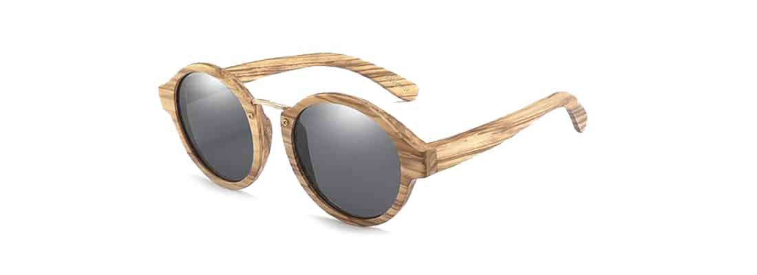 lunettes-surfeurs-wood-chic-banniere